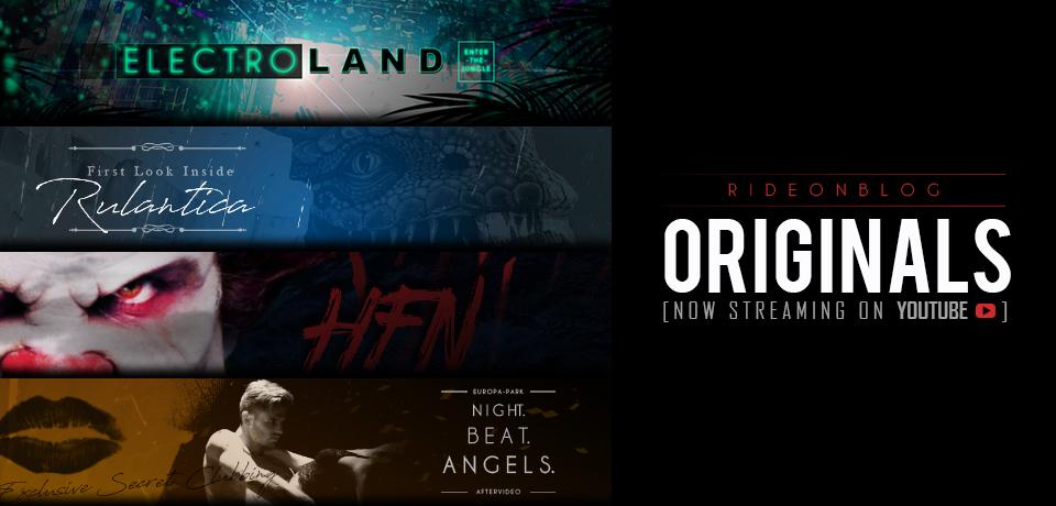 Originals_Streaming.jpg